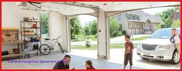 overhead door opener battery overhead door remote overhead garage door remote overhead door remote programming instructions