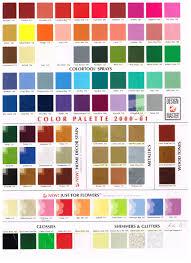 Design Master Brilliant Gold 731 Design Master Colour Spray
