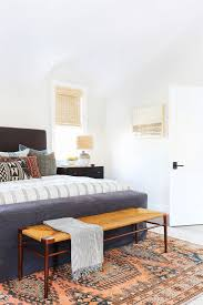 awesome bedroom rugs iu0027ve amassed an excessive collection of small turkish kilims and ethnic handwoven