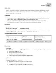 How Should A Professional Resume Look 24 Latest How Does A Resume Look Like Professional Resume Templates 9