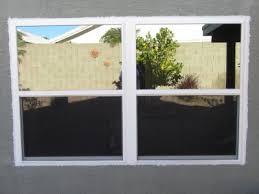 patio doors replacement windows