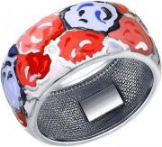 <b>Кольца SOKOLOV</b> (<b>Соколов</b>) из серебра Etude — купить на ...