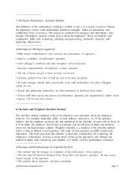 Job Evaluation Template Job Performance Evaluation Form Scholarship Checklist Template ...