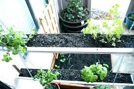 herb planter ideas kitchen herb planter herb planter box indoor kitchen herb garden garden window herb herb planter ideas