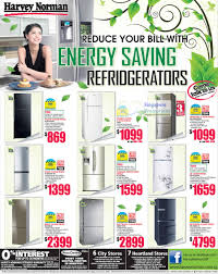 sharp refrigerator price list. fridges, hitachi, sharp, samsung, lg, mitsubishi, electrolux, panasonic, fisher paykel, sharp refrigerator price list