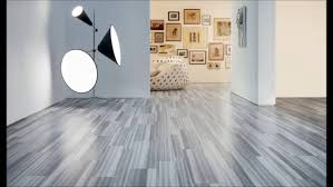 extraordinaryving room tile designs with nice floor ideas tiles design philippines pictures for living room extraordinaryving