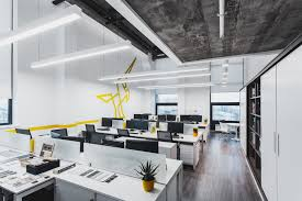 office design architecture. architecture office design on ind architects 2 0