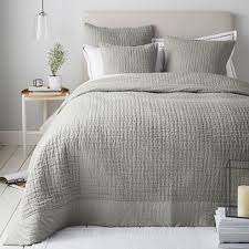 Shoreditch Collection | Cushions, Bedspreads & Throws | Bedroom ... & Shoreditch Collection | Cushions, Bedspreads & Throws | Bedroom | The White  Company UK Adamdwight.com