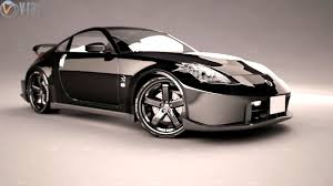 new nissan z 2018.  2018 2016 nissan z35 in new z 2018