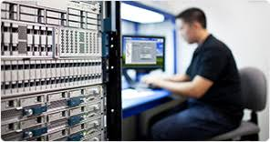 routing and switching ccna routing and switching blogs the cisco learning network