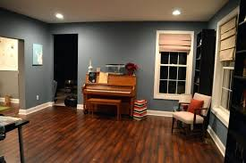 Living rooms with brown furniture Carpet Painting Room Two Colors Ideas Two Different Colors Painting Walls Living Room Paint Color Ideas Chistescortosdejaimitoinfo Painting Room Two Colors Ideas Two Different Colors Painting Walls