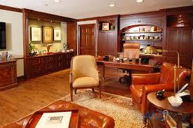 office study designs. Home Study Design Awesome 16 Office \u0026 | AMI Enterprises, Designs V