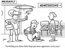 medical sales rep medical sales rep cartoons and comics funny pictures from cartoonstock