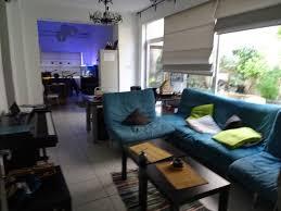 Satori Design For Living Satori House Hostel Reviews Limassol Cyprus Tripadvisor