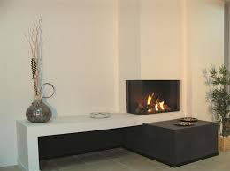 ortal clear 70 rs ls fireplace modern fireplaces denver home and hearth outers