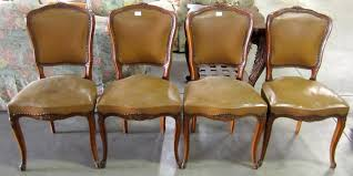 antique dining room chairs. Vintage Dining Room Chairs Antique T