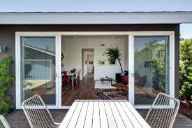 upvc 4 panel sliding patio doors doors ideas