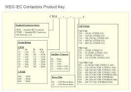 leeson 1hp motor wiring diagram images leeson 1hp motor wiring wiring diagram weg electric motors review ebooks