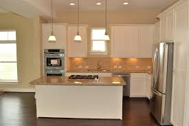 Splash Board Kitchen Splash Board Kitchen Home Design
