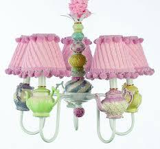 zilla teapot chandelier chandeliers ping home garden