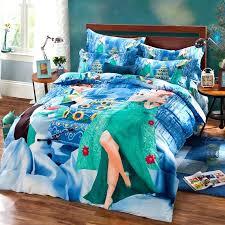 frozen comforter set full frozen bed comforter frozen bedding sets frozen comforter sets disney frozen frozen comforter set full