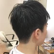 平本 詠一 明治神宮前原宿fabris美容師 On Twitter