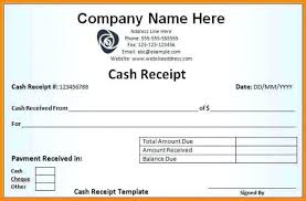 fee receipt format example fees receipt format school fee sample 3 good and sample