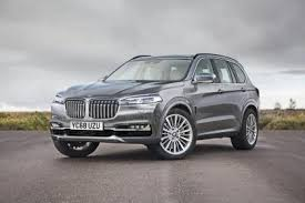 new bmw 2018. unique new bmw x7 exclusive image for new bmw 2018
