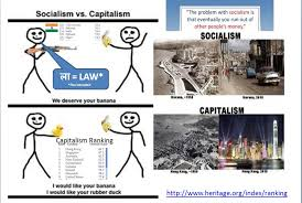 internationalist वसुधैव कुटुम्बकम socialism vs  socialism vs capitalism