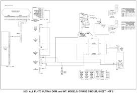 harley davidson radio wiring diagram wiring diagram 2010 toyota taa radio wiring diagram image about
