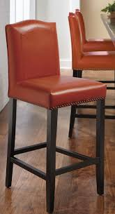 Retro Kitchen Bar Stools 17 Best Images About Bar Stools And Chairs On Pinterest Bristol