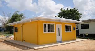 Design Low Cost Low Cost Housing Design Concept