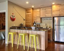 basement kitchen designs. Basement Kitchen Ideas Classy Inspiration Designs