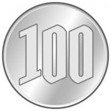 我々の味方100円玉 100均で買った みんなが失敗した