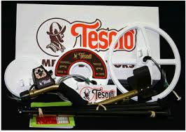 tesoro metal detectors official company web site with metal Tesoro Compadre Wiring Diagram figure 1 out of the box