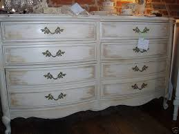Dixie furniture co french provincial style dresser Ebay Seller