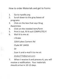 daorder jpg drug awareness order instructions