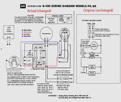 peugeot 309 gti wiring diagram wiring diagram host peugeot 309 gti wiring diagram wiring diagram technic peugeot 205 gti wiring diagram schematic diagram peugeot