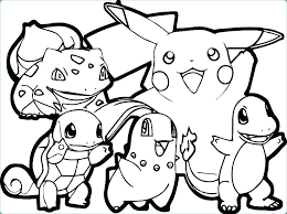 Kid Coloring Pages Coloring Pages For Toddlers Toddler Coloring