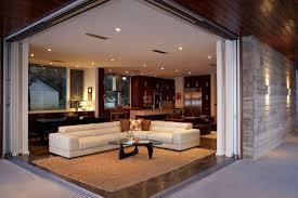 Decor Interior Home Design Kerala Style Home Interior Designs Home - House interior pictures