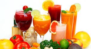 """Résultat de recherche d'images pour """"boisson"""""""