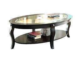 oval modern coffee table modern oval coffee table nice oval wood coffee table modern oval coffee