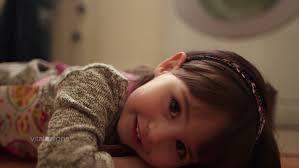 in vitro to gene editing slow crawl to designer babies cnn 2014 lisa ling explores 39 designer