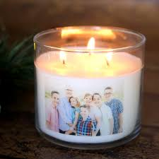 Craft Projects Using The T Light Candles How To Make Personalized Candles Cheap Easy Handmade Gift