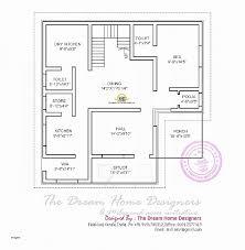 house plans below 1500 sq ft unique kerala model house plans 1500 sq ft best 1500