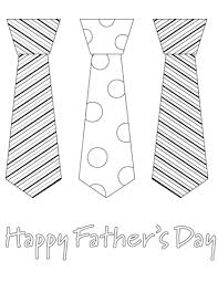 Small Picture Bow Tie Coloring Page Coloring Coloring Coloring Pages