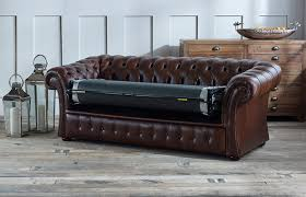 chesterfield sofa bed. Simple Chesterfield Gladbury Chesterfield Sofa Bed To H