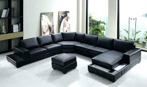 leather sectional living room furniture. Cheap Black Leather Sectional Living Room Ideas With Modern Sofas Furniture I