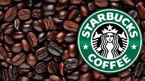 starbucks coffee tumblr. Modren Starbucks Starbucks On Coffee Tumblr R