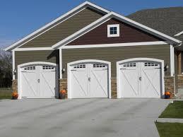 midland garage doorGarage Doors  Hamlin Building Center